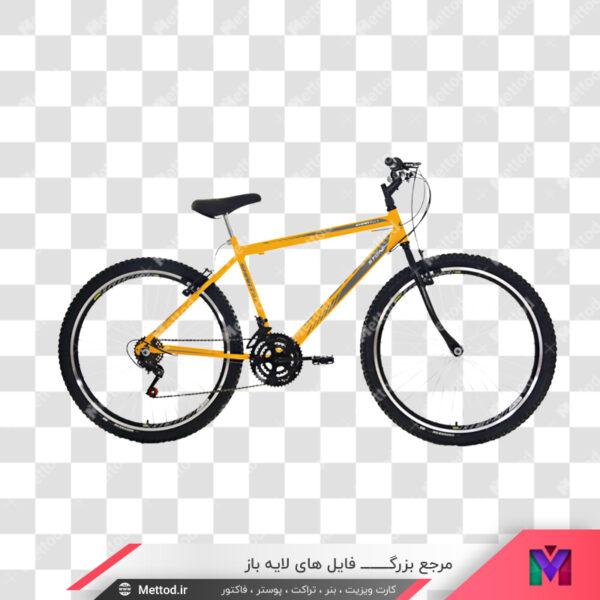 عکس png دوچرخه طرح 435